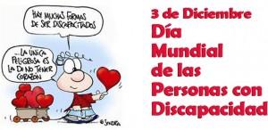 2014-12-03-Día-Personas-con-Discapacidad