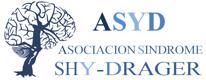 Asociación Síndrome Shy-Drager
