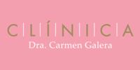 carmen_galera2