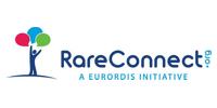 rareconnect1