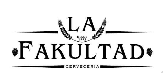 La Fakultad
