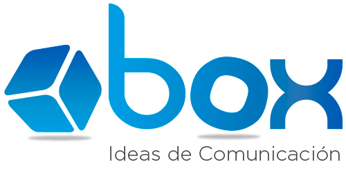 logo_box_masgris