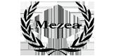 Mezea