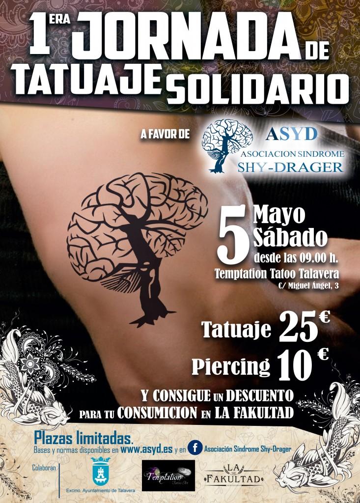 TATUAJE-SOLIDARIO-JPG