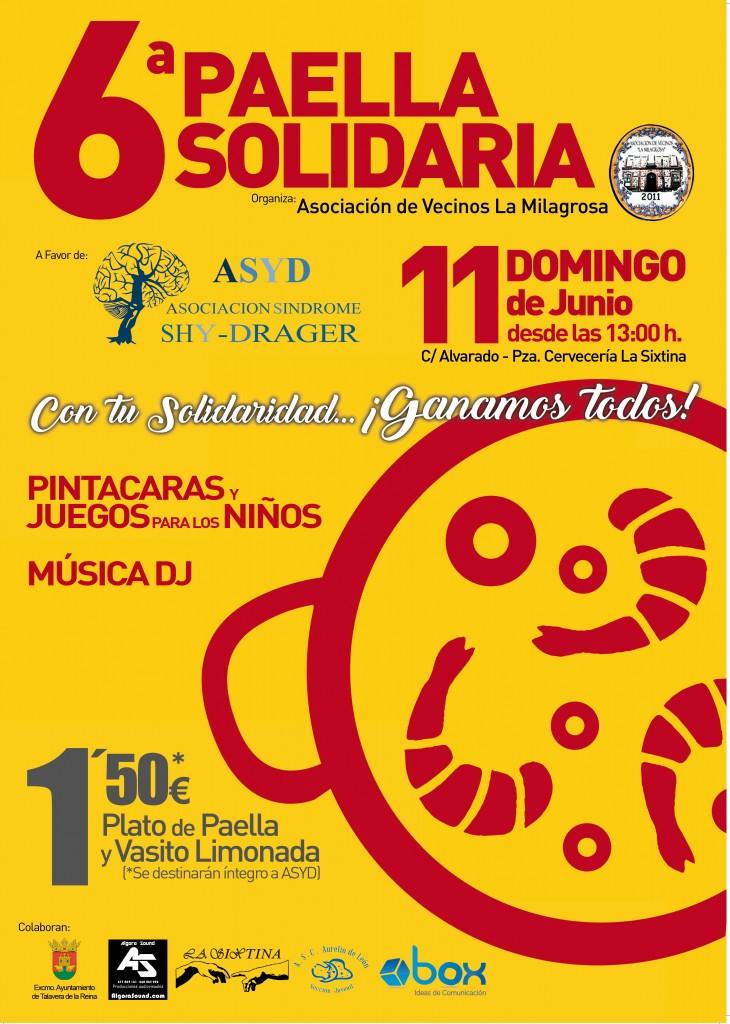 asyd-paella-solidaria